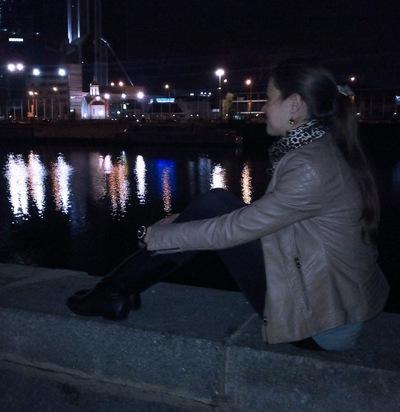 Мария Азаренкова, 11 марта , Брянск, id54114858