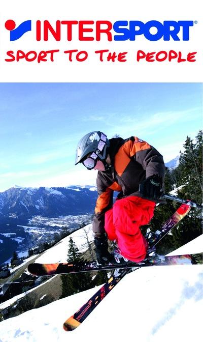 Veste ski femme roxy intersport