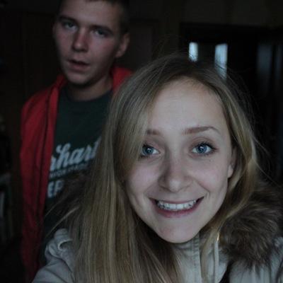 Марина Логинова, 16 декабря , Ковель, id145575003