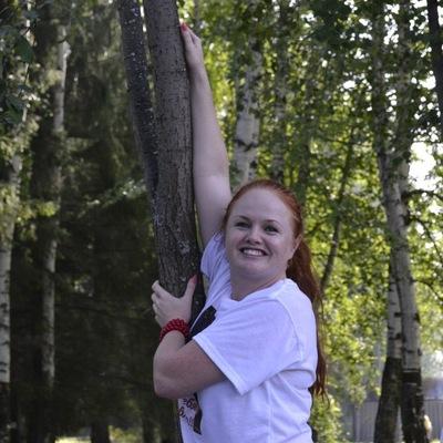 Екатерина Сосунова, 20 января , Пермь, id42842770