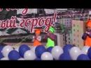 Детский сад № 31 группа Капелька Танец Весёлые поварята
