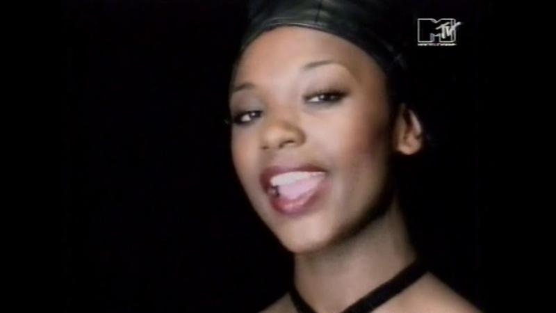 MTV's Music Clips More 1994 (Part. 41) - Hit List Uk