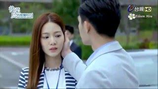 【MV中英字ChnEng Sub】《後菜鳥的燦爛時代》片頭曲(Refresh Man) Theme Song~《拍檔》(Partners)-郭靜(Claire
