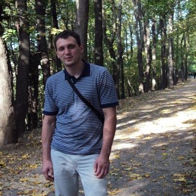 Сергей Тимофеев, 6 октября , Красноярск, id107135625