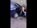 Не пей за рулём. Могли бытъ жертвы и разбитые машины