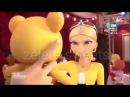 |Русская озвучка|Леди Баг и Супер Кот|2 сезон 2 серия Злодей Дуду(на русском)