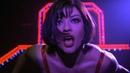 Sofi Tukker Bat$hit Sexiest Female Dancing In Film