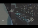 Victor Ruiz World Tour 1 Fcodecharts Dance GoGO DJ Top Minimal Fcode Creative Music Techno Electro Deeptechno D