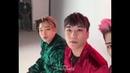 161212-13 Happy Birthday Bro [SEUNG RI] From TOP , TAEYANG , GD , DAESUNG [BIGBANG]
