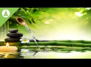 Clean Energy Positive Vibration Meditation Music Nature Sound