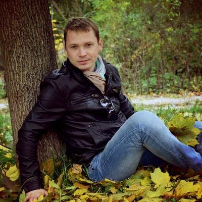 Олександр Азаров, 5 декабря , Киев, id27860673