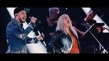 Linkin Park &amp Alanis Morissette - Castle Of Glass (Live Hollywood Bowl 2017)