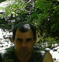 Александр Шевчук, 16 марта 1997, Барановичи, id176116360