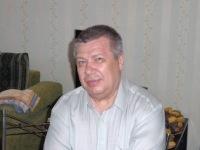Владимир Павлеев, 3 октября 1952, Казань, id176520197