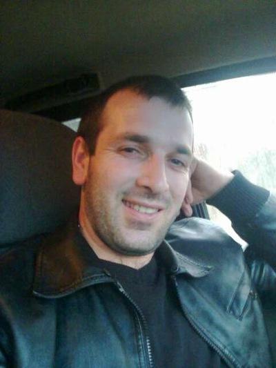 Гусеин Атаев, 31 декабря 1998, Махачкала, id193885423
