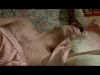 Екатерина Кузнецова в розовом белье – трейлер к фильму Кухня