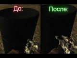 Unity урок 2.2, FPS, оружие которое не проходит сквозь объекты