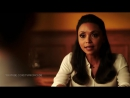 The Flash 4x10 Promo The Trial of The Flash HD Season 4 Episode 10 Promo