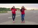 KOLBASTI HOPTEK DANCE VERSION