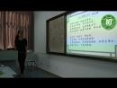 Преподаватели университета Лудонг могут не только отлично преподавать но и красиво петь