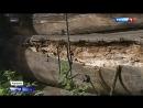 Карельский герострат уникальную церковь в Кондопоге поджег 15 летний сатанист