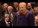 Малый Театр. Геннадий Хазанов поздравляет Виктора Коршунова с юбилеем