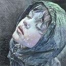 Анна Иванова. Фото №3