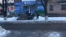 """Смела Новости / Смiла Новини on Instagram: """"Поиск наркотиков средь бела дня,закладки города.Не стесняются делают это все на виду. sherkassy_life..."""