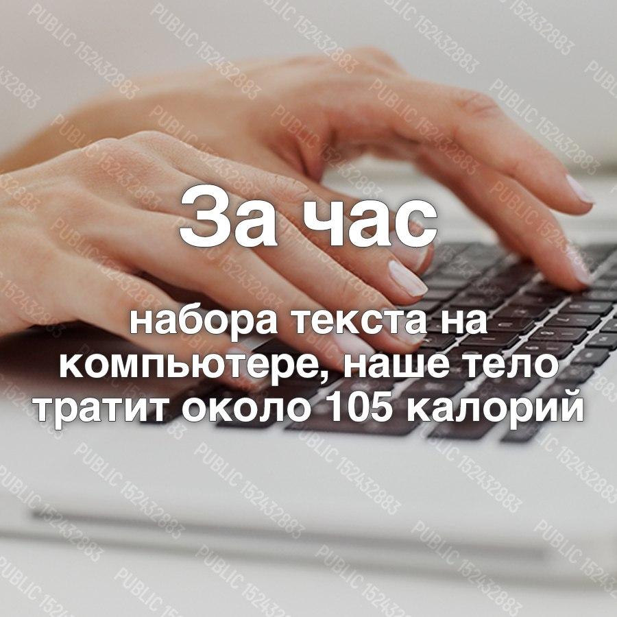 https://pp.userapi.com/c7008/v7008694/4aa69/td8R8-YXq4U.jpg