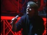 FABRIZIO DE ANDRE' - Sidun (Live) HD