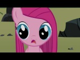 Pinkie Pie's Cutie Mark