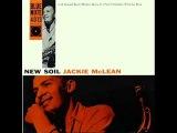 Jackie McLean Quintet - Greasy