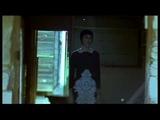 Ladytron - Ghosts (Director's Cut)
