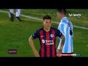 Resumen Goles -San Lorenzo 1 Vs. Racing de Cordoba 0 - Copa Argentina