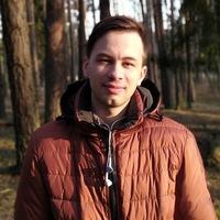 РоманКиселёв