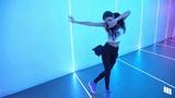 ЛУЧШАЯ МУЗЫКА Mix 2017 Shuffle Dance Music #2