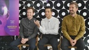 [Interview] What Queen informed the 'BOHEMIAN RHAPSODY' cast about their lives