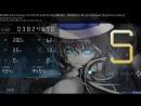 3 131pp Osu ^MIIRO vs Ai no Scenario Kyshiro's Extra