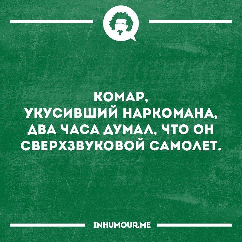 https://pp.vk.me/c543108/v543108554/2a431/OshYiGjv8to.jpg