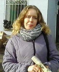 Марина Зайцева, 9 января 1978, Грязовец, id158948703