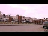 В Петербурге из-за врачебной ошибки ребенок оказался на грани жизни и смерти - Первый канал