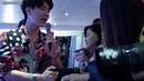 คริส สิงโต Krist Singto Exclusive Fan Meeting Oishi Summer Trip 180728