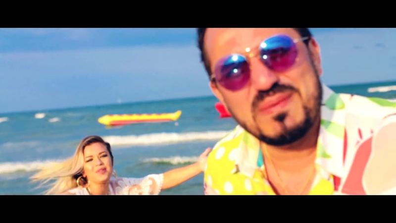 Mr Juve Adriana Drenea - Nimic nu ma poate impiedica (Hit 2018)
