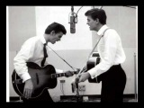 The Everly Brothers - I've Been Wrong Before - 1966