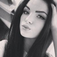 КристинаИгнатьева