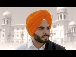 Chhote Chhote Laal : karaj Randhawa ( Full Video ) Prince Rakhdi | Latest Punjabi Song | Geet Mp3