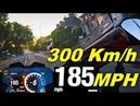 TT ⚡️ Speciale - V4 - Ducati - Panigale . Isle of Man TT