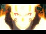 Naruto Shippuuden 382 серия русская озвучка OVERLORDS / Наруто Шиппуден 382 рус / Наруто 2 сезон