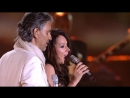 HD - Andrea Bocelli Sarah Brightman - Time To Say Goodbye
