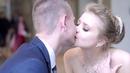 Свадьба Владимира и Полины Фрагмент из фильма